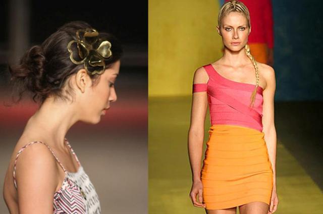 boletim_fashion_Rio12